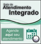 Agendamento Integrado