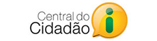 Central do Cidad�o